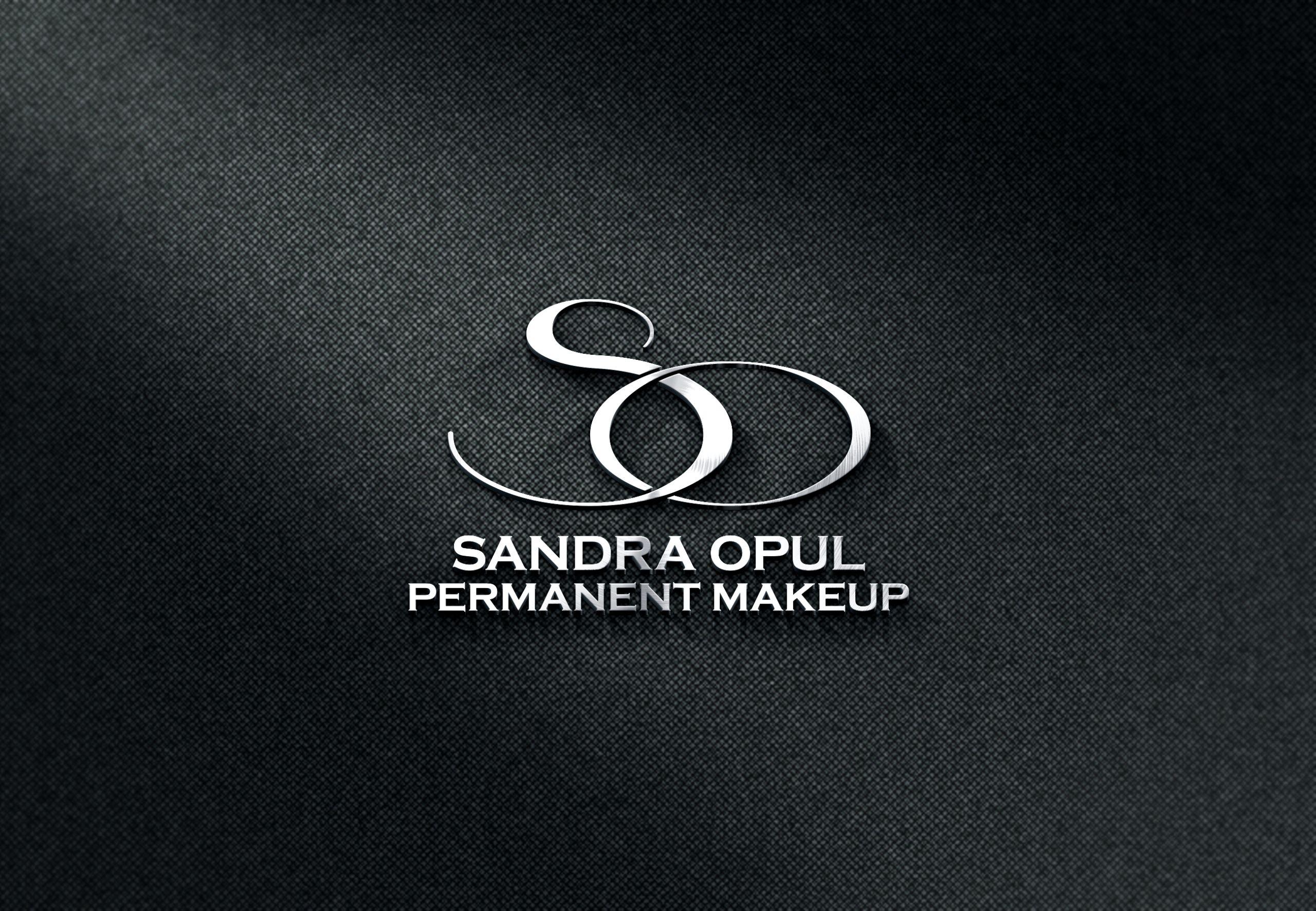 19_SO_Sandra_Opul_Permanent_Makeup_LOGO_prez
