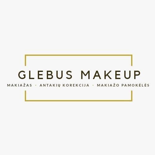 Glebus Makeup