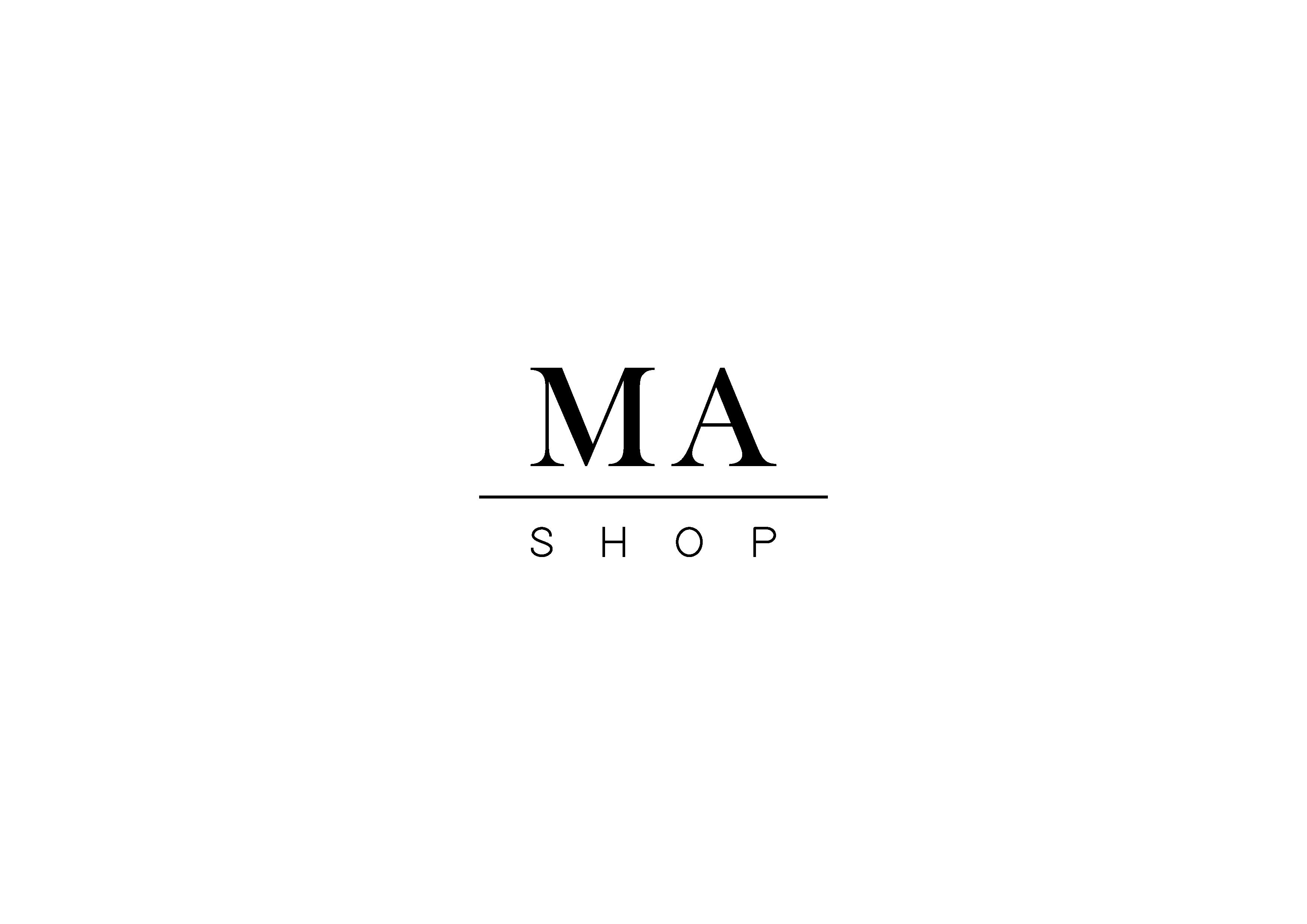 MA_Shop_Logo_juodas_be fono